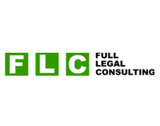 logo full legal consulting